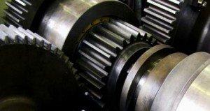 Applicazionimetalmeccanicapesante-300x159