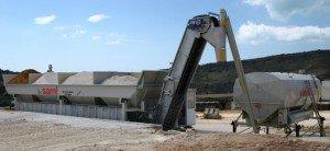impianto_mobile_betonaggio_1-300x138