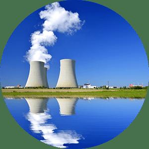 Processi Autorizzativi Consulenze ambientali