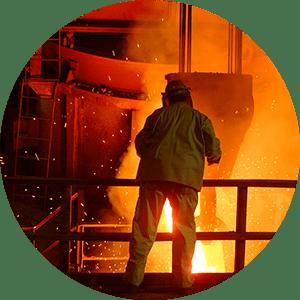 Sicurezza Lavoro Consulenze ambientali