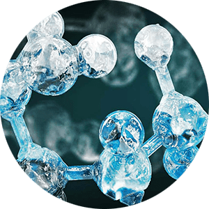 formaldeide-cancerogena