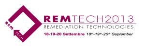 remtech 2013 - italiano_inglese con date