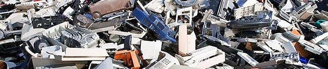 sistri tracciabilità dei rifiuti