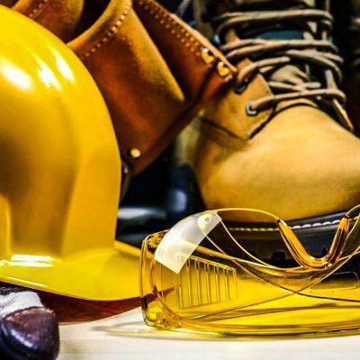 sicurezza lavoro decreto 81/2008 sanzioni dlgs 81