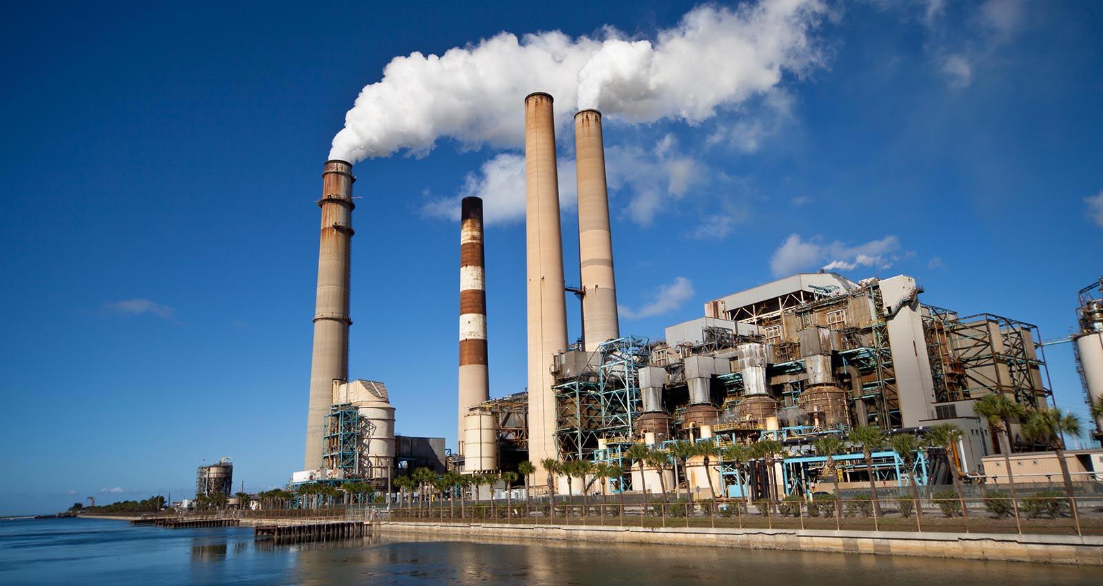 Autorizzazione Integrata Ambientale AIA garanzie finanziarie