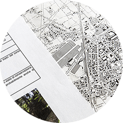 Sistemi Informativi Territoriali SIT