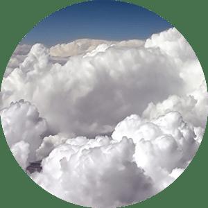 analisi ambientali aria