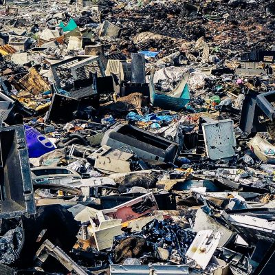 sistri mud 2015 rifiuti industriali