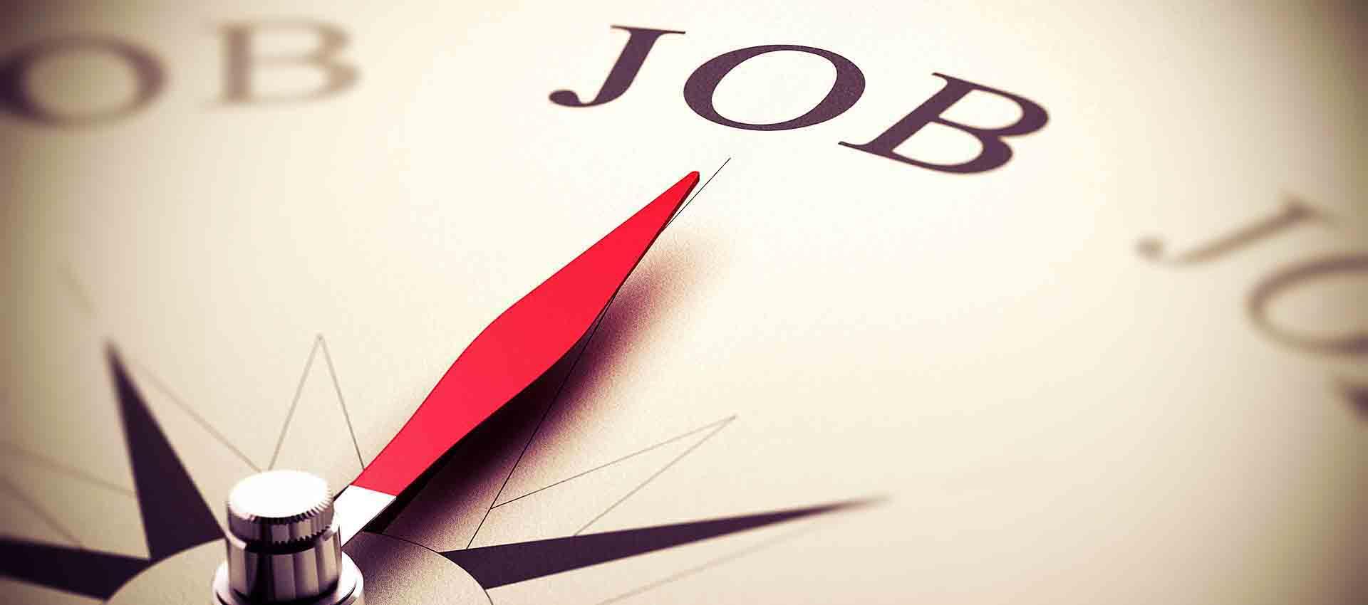 jobs act decreto depenalizzazioni