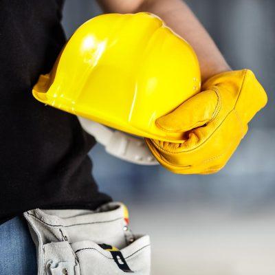 sicurezza sul lavoro finanziamenti sulla sicurezza registro infortuni formazione per rspp