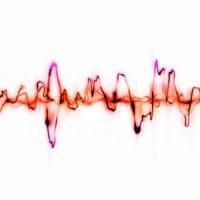 certificazione acustica