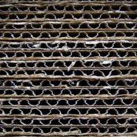 sostenibilità ambientale imballaggi