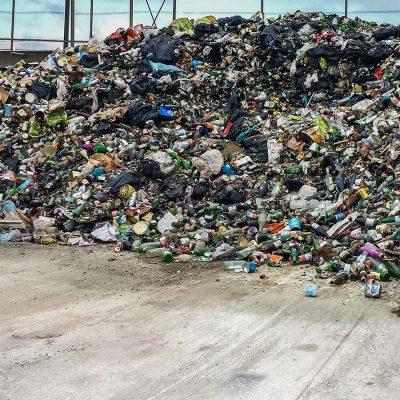MUD 2019 impianti per rifiuti sottoprodotti