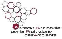 SNPA Sistema nazionale per la protezione dell'ambiente