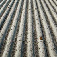 bonifica dall'amianto censimento amianto manufatti bonifiche