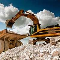 terre e rocce da scavo