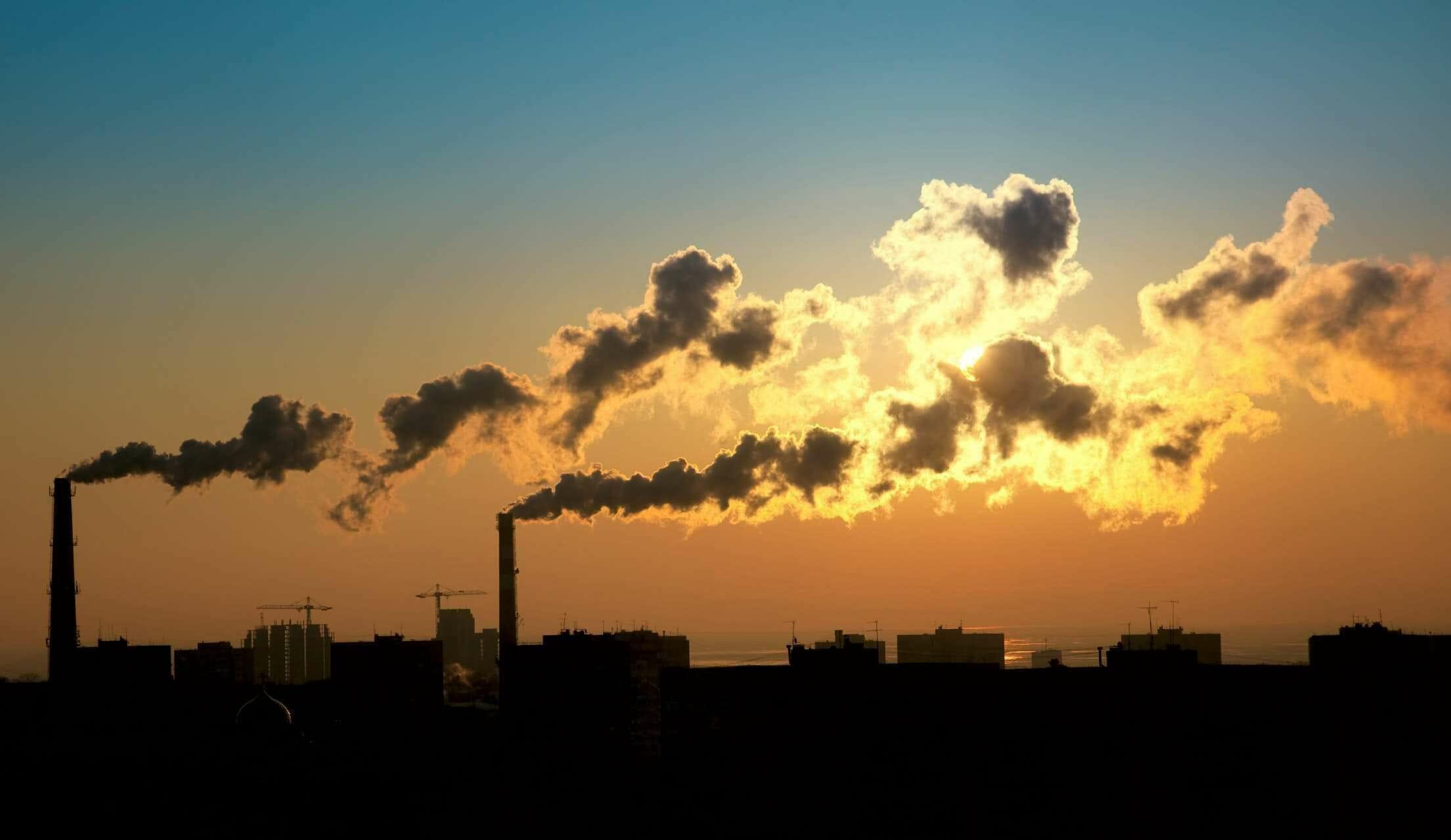 emissioni in atmosfera registro torri evaporative