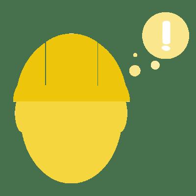 Consulenza Igiene Sicurezza Lavoro