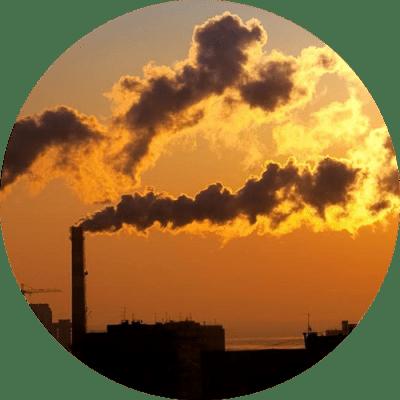 EmissioniAtmosfera